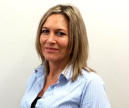 Nicole Jenkins