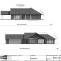 Generation Homes Rotorua / Taupo House and Land Packages - Amazing Views at NgaRoto
