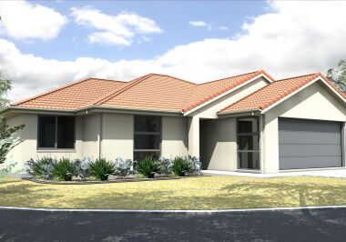 Generation Homes Tauranga & the Wider Bay of Plenty House and Land Packages - Fairview Estate from