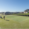 Generation Homes Tauranga & the Wider Bay of Plenty House and Land Packages - Lot 144 - Fairview Estate