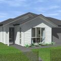 Generation Homes Auckland North House and Land Packages - Double Garage for Under 1,000,000!!!