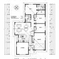 Generation Homes Auckland North House and Land Packages - Consented plans, Fixed price and Move in date!!