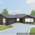 Generation Homes Auckland North House and Land Packages - Orewa-  Custom Designed Dream Home and Location