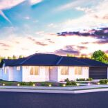 Generation Homes Package Lot 7 East Maddisons Estate, Rolleston