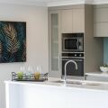 Generation Homes Auckland North House and Land Packages - Orewa  Large site for your private home and garden