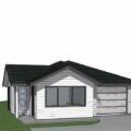 Generation Homes Auckland North House and Land Packages - Milldale - Our cheapest package in Milldale