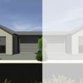 Generation Homes Tauranga & the Wider Bay of Plenty House and Land Packages - BOOM !!! 3 Bedroom,Bathroom and Extra toilet