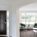 Generation Homes Tauranga & the Wider Bay of Plenty House and Land Packages - Walkin Pantry, and seperate laundry room!