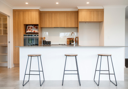 Generation Homes Waikato House and Land Packages - Lot 37 - Kimbrae Drive Stage 2