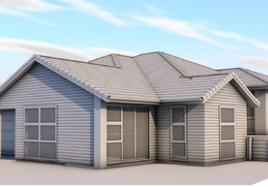 Generation Homes Tauranga & the Wider Bay of Plenty House and Land Packages - Last one-call me today.