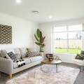 Generation Homes Waikato House and Land Packages - Lot 19 - Shannon Park