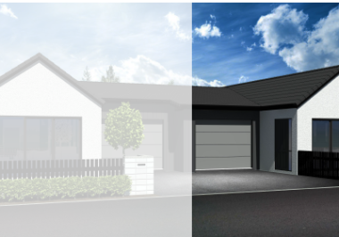 Generation Homes Tauranga & the Wider Bay of Plenty House and Land Packages - Lot 1348 Golden Sands