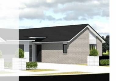 Generation Homes Tauranga & the Wider Bay of Plenty House and Land Packages - Ask me for other options, as I'm SOLD!!