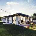Generation Homes Christchurch House and Land Packages - Lot 22 Branthwaite, Rolleston