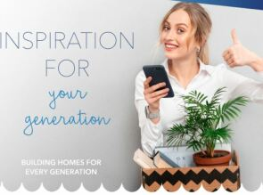 Generation Homes Plan Catch the News - June 2019