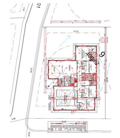 Generation Homes Package Lot 9 - Marjoriefield Mews, Fitzroy