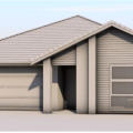 Generation Homes Tauranga & the Wider Bay of Plenty House and Land Packages - That's convenient, easy access Papamoa subdivision