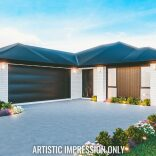 Generation Homes Package Lot 25 Branthwaite, Rolleston
