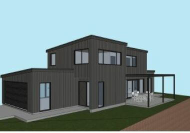 Generation Homes Auckland North House and Land Packages - Milldale. Unbelievable Price!