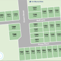 Generation Homes Tauranga & the Wider Bay of Plenty House and Land Packages - Downsize the Mortgage