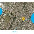Generation Homes Waikato House and Land Packages - 2b Burwood Road, Matamata