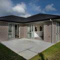 Cheyne Road Showhome, Tauranga