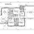 Generation Homes Tauranga & the Wider Bay of Plenty House and Land Packages - Lot 1239 - Golden Sands, SAY, YES TO A  DOUBLE GARAGE
