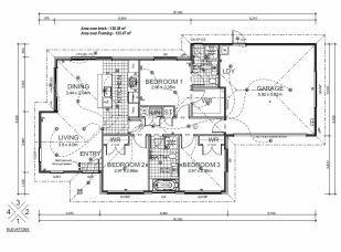 Generation Homes Package Lot 1239 - Golden Sands, SAY, YES TO A  DOUBLE GARAGE