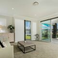 Generation Homes Auckland North House and Land Packages - Milldale -Lot 76  Family Home