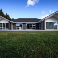 Generation Homes Waikato House and Land Packages - Lot 11 - Wairere Drive