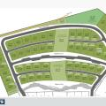 Generation Homes Taupo, Rotorua, Kawerau House and Land Packages - Lot 77: Reserve and Mountain Views