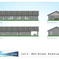Generation Homes Taupo, Rotorua, Kawerau House and Land Packages - BELL Street Location !! Be Quick !!