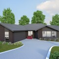 Generation Homes Auckland North House and Land Packages - Orewa- Lot 223 West Hoe Heights