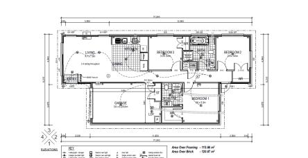 Generation Homes Package Use your KiwiSaver HomeStart Grant