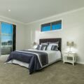 Generation Homes Auckland North House and Land Packages - Milldale - Lot 66 Contemporary Design