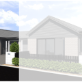 Generation Homes Tauranga & the Wider Bay of Plenty House and Land Packages - LAST ONE!! Under 490k - GOLDEN SANDS