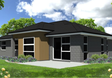 Generation Homes Tauranga & the Wider Bay of Plenty House and Land Packages - Wow under 650k Pyes Pa