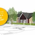 Generation Homes Auckland South House and Land Packages - Single Level With All New Shine