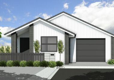 Generation Homes Rotorua / Taupo House and Land Packages - Awesome value in Wharewaka