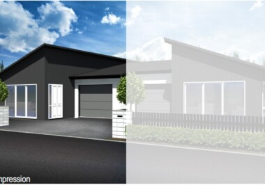 Generation Homes Tauranga & the Wider Bay of Plenty House and Land Packages - Live In Style in Stage 56a - Golden Sands