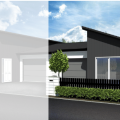 Generation Homes Tauranga & the Wider Bay of Plenty House and Land Packages - Lot 1367 Golden Sands