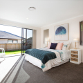 Generation Homes Waikato House and Land Packages - Lot 31 - Shannon Park