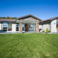 Generation Homes Waikato House and Land Packages - Lot 32 - Shannon Park