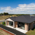 Generation Homes Waikato House and Land Packages - Lot 16 - Wairere Drive