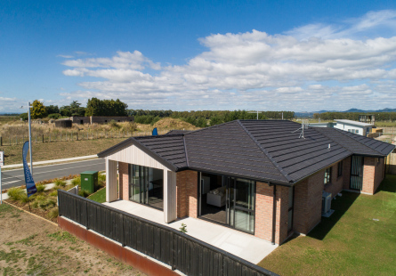 Generation Homes Waikato Central House and Land Packages - Lot 16 - Wairere Drive