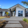 Generation Homes Waikato House and Land Packages - Lot 18 - Wairere Drive