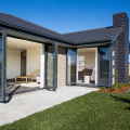 Generation Homes Waikato House and Land Packages - Lot 20 - Wairere Drive