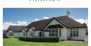Meet us at Fairview Estate Katikati
