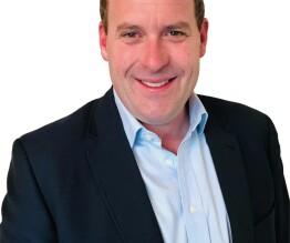 Chris Westwood