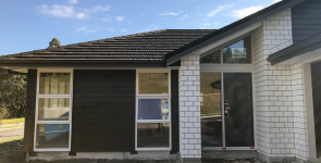 16 days until we open our new Orewa show home